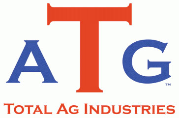 Total Ag Industries